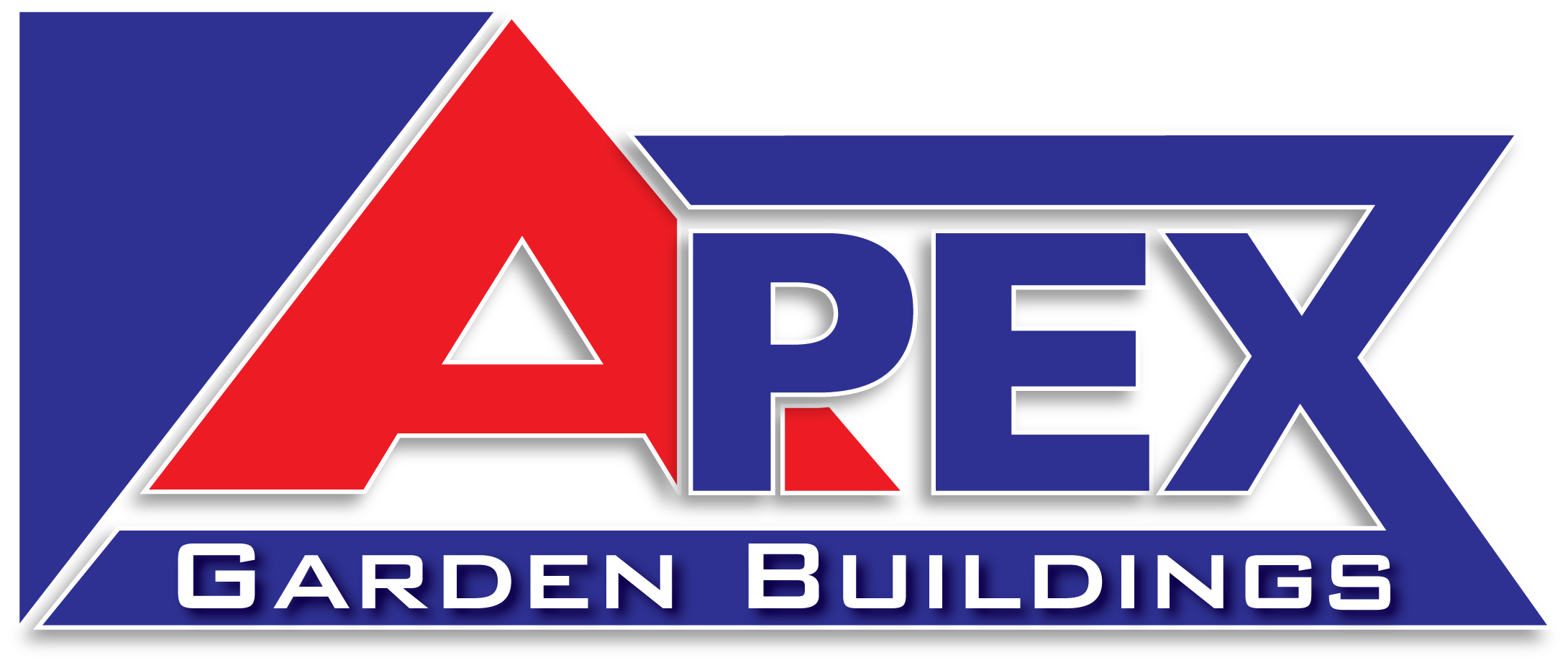 Apex Garden Buildings, proud to be supporting Hardie Race Promotions