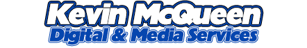 KM Digital Media Services, proud to be supporting Hardie Race Promotions