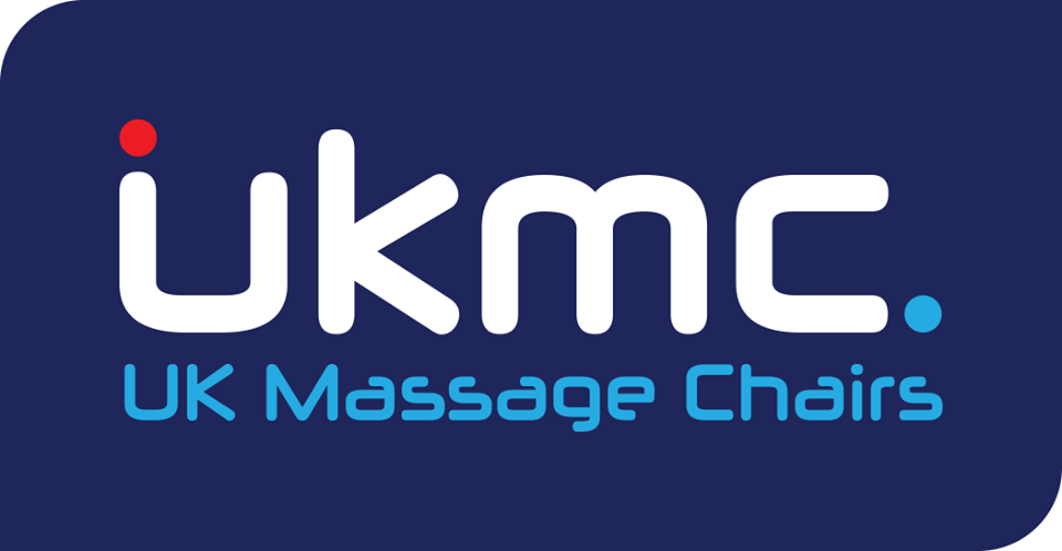 UKMC, proud to be supporting Hardie Race Promotions